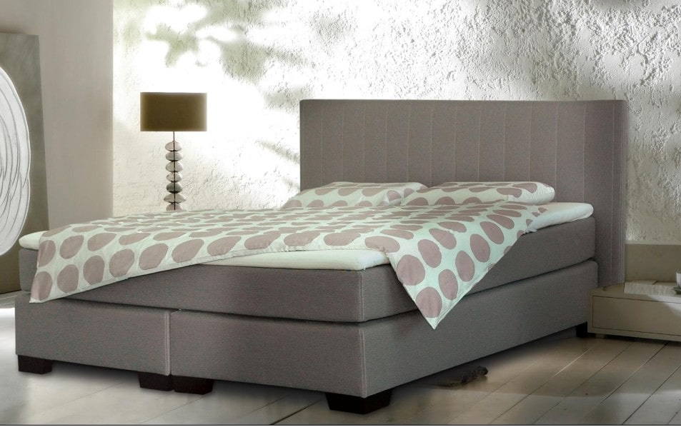 Postel Bellatrix  boxspring-min